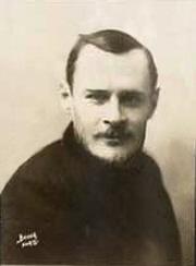 écrivain breton célèbre