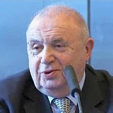 Roland Cléry
