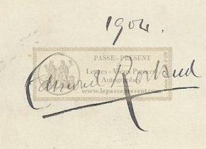 rostand-edmond-1904-carte-autographe-signee