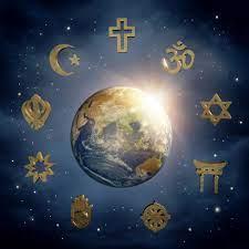 spiritualité lepassepresent