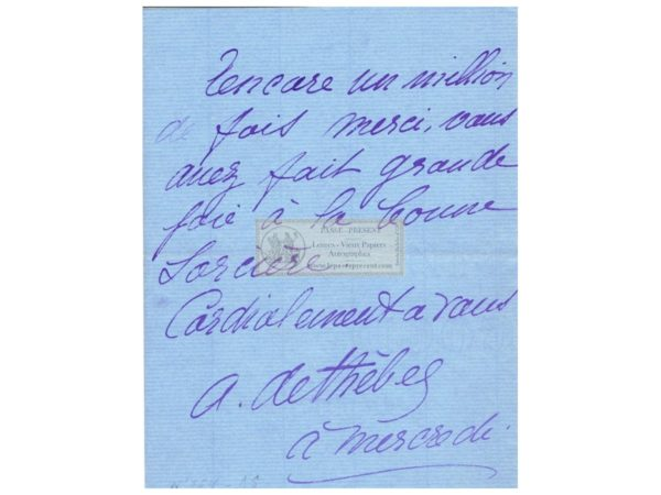 signature_autographe_madame_de_thebes