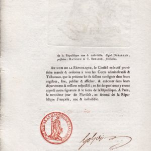gohier_louis-jerome_signature