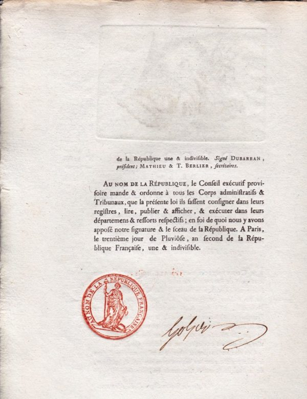 gohier_louis-jerome_signature