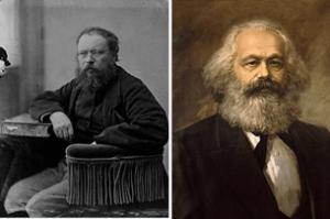 socialisme origines